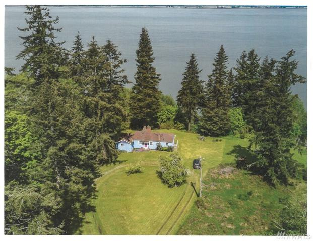 2794 N Strawberry Point Rd, Oak Harbor, WA 98277 (#1179620) :: Ben Kinney Real Estate Team