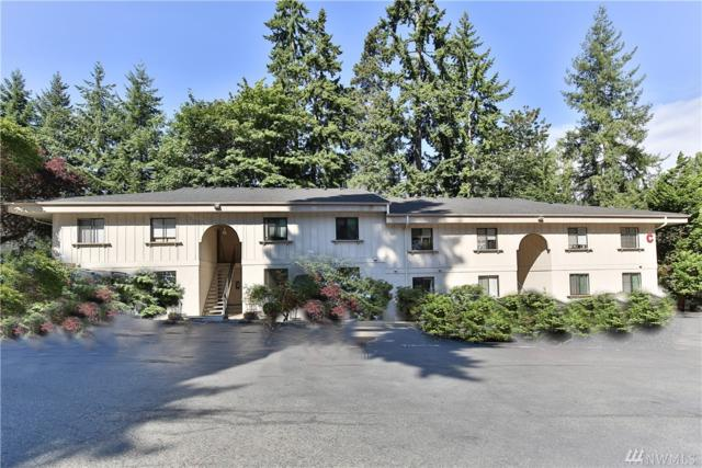 12700 NE 116th St C-4, Kirkland, WA 98034 (#1179621) :: The DiBello Real Estate Group