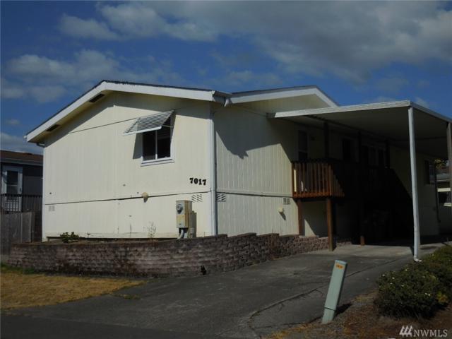 7017 140th Av Ct E, Sumner, WA 98390 (#1179651) :: Ben Kinney Real Estate Team