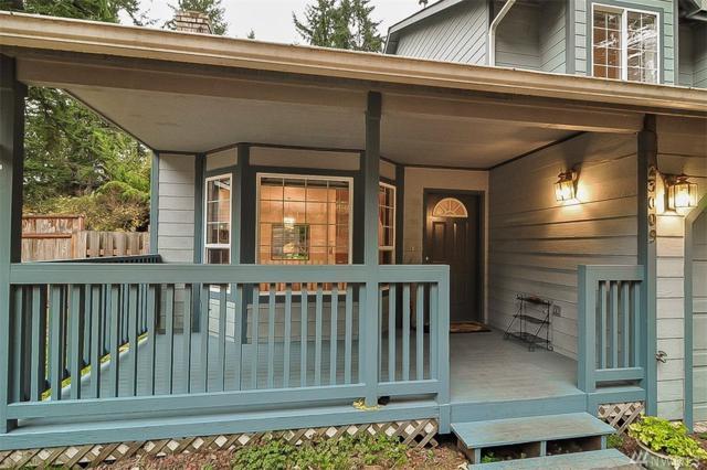 23009 2nd Ave SE, Bothell, WA 98021 (#1179660) :: The DiBello Real Estate Group