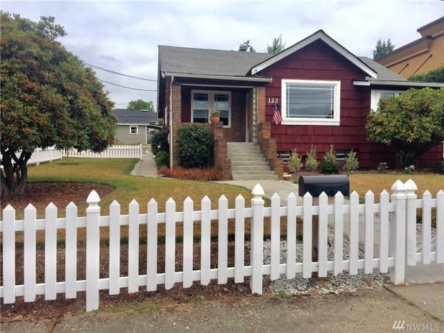 122 9th Ave, Kirkland, WA 98033 (#1179675) :: The DiBello Real Estate Group