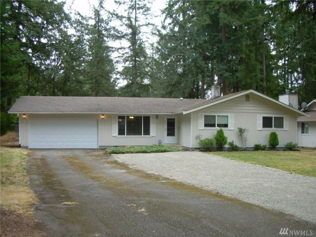 8533 37th Ct SE, Olympia, WA 98503 (#1179689) :: Northwest Home Team Realty, LLC