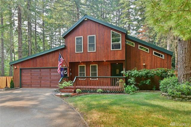 3671 Redwing Trail NW, Bremerton, WA 98312 (#1179691) :: Mike & Sandi Nelson Real Estate
