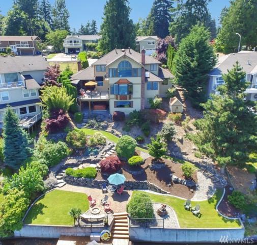 2821 211th Avenue East, Lake Tapps, WA 98391 (#1179704) :: Ben Kinney Real Estate Team