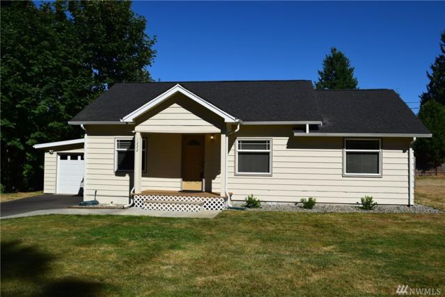 1222 Quince St NE, Olympia, WA 98506 (#1179739) :: Northwest Home Team Realty, LLC