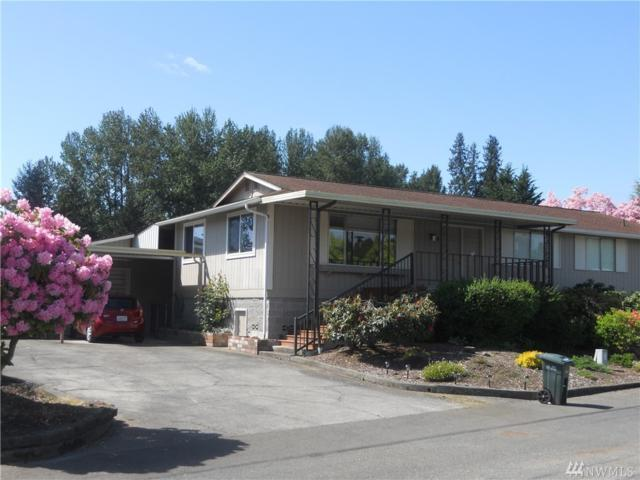 7004 141 St Ave E, Sumner, WA 98390 (#1179751) :: Priority One Realty Inc.