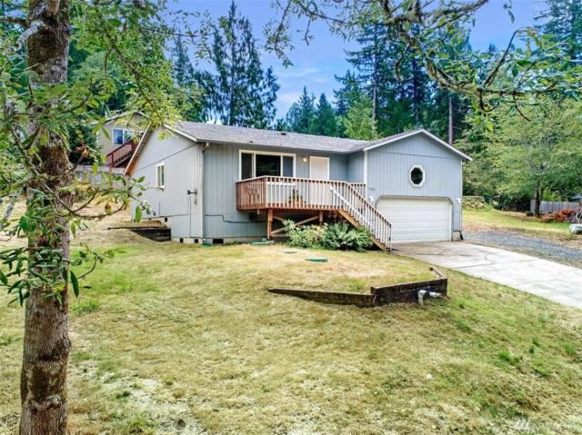 9726 Mariner Dr NW, Olympia, WA 98502 (#1179760) :: Ben Kinney Real Estate Team