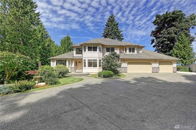 5829 Silvana Terrace Rd, Stanwood, WA 98292 (#1179763) :: Pettruzzelli Team