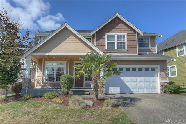 1713 Vista Lp SW, Tumwater, WA 98512 (#1179768) :: Northwest Home Team Realty, LLC