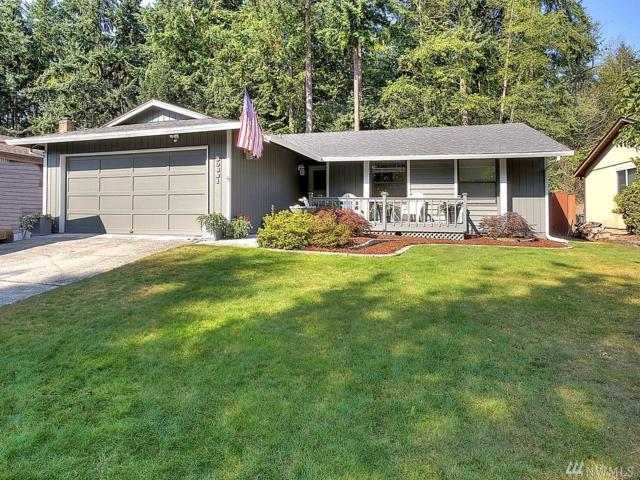 30821 11th Ave SW, Federal Way, WA 98023 (#1179792) :: Ben Kinney Real Estate Team