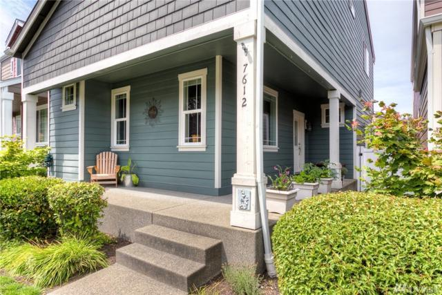 7612 Kodiak Ave NE, Lacey, WA 98516 (#1179798) :: Northwest Home Team Realty, LLC