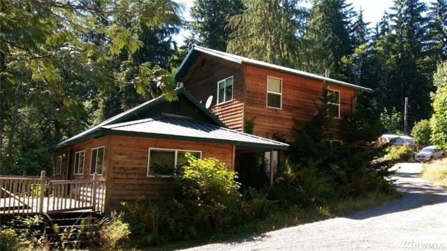 34728 Mountain Loop Hwy, Granite Falls, WA 98252 (#1179814) :: Ben Kinney Real Estate Team