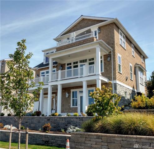 4511 Cutter Dr, Anacortes, WA 98221 (#1179817) :: Ben Kinney Real Estate Team