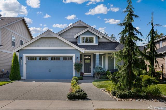 3957 Amelia Ct NE, Lacey, WA 98516 (#1179868) :: Northwest Home Team Realty, LLC