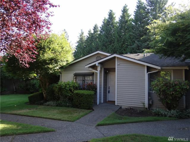 31738 49th Lane SW A, Federal Way, WA 98023 (#1179878) :: Homes on the Sound