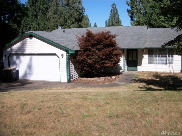11932 Shoreview Dr SW, Olympia, WA 98512 (#1179894) :: Ben Kinney Real Estate Team
