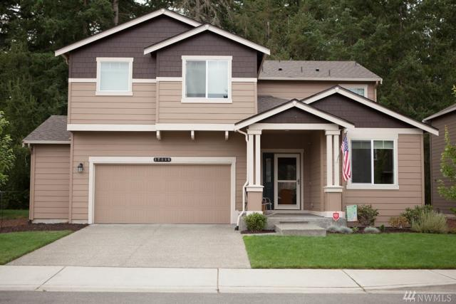17116-83rd Ave Ct E, Puyallup, WA 98375 (#1179910) :: Priority One Realty Inc.