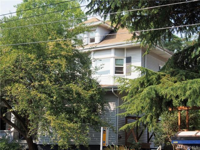 815 15th Ave E, Seattle, WA 98112 (#1179935) :: Alchemy Real Estate