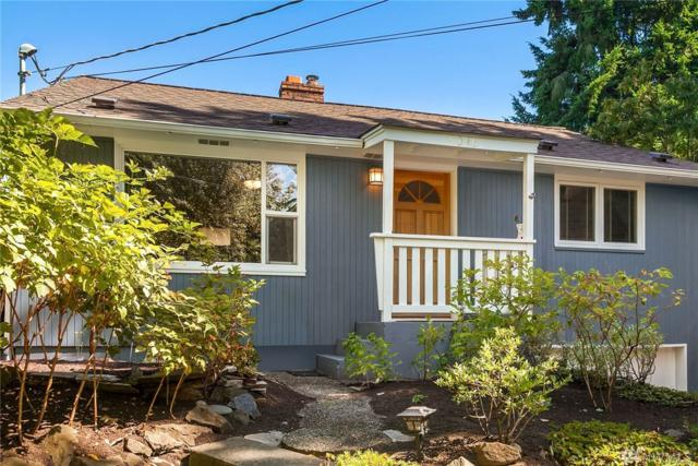 4046 30th Ave W, Seattle, WA 98199 (#1179961) :: The DiBello Real Estate Group