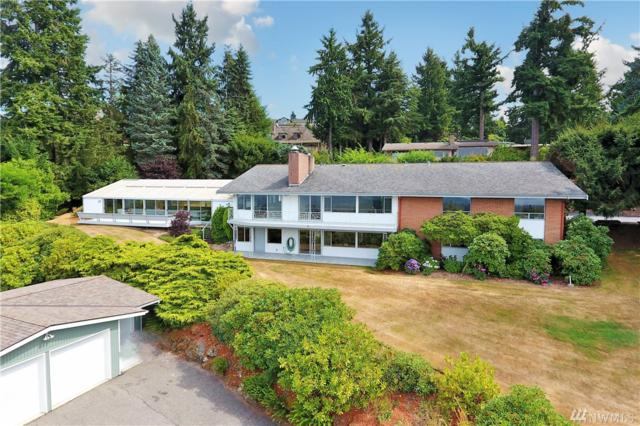 5344 153rd Ave SE, Bellevue, WA 98006 (#1179977) :: Keller Williams Realty Greater Seattle