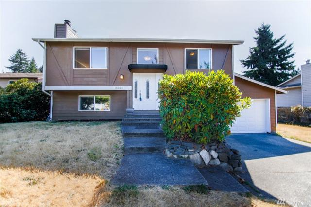 5325 Green Hills Ave NE, Tacoma, WA 98422 (#1179985) :: Homes on the Sound
