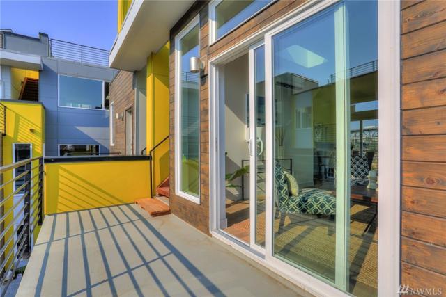 3920 1st Ave NE E, Seattle, WA 98103 (#1179999) :: Alchemy Real Estate