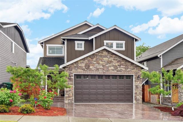 6218 36th Place NE, Marysville, WA 98270 (#1180017) :: Ben Kinney Real Estate Team