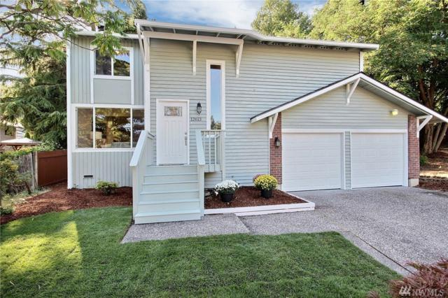 12613 93rd Place NE, Kirkland, WA 98034 (#1180020) :: Keller Williams Realty Greater Seattle