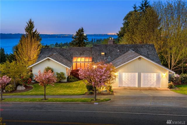 5317 Norpoint Wy NE, Tacoma, WA 98422 (#1180029) :: Homes on the Sound