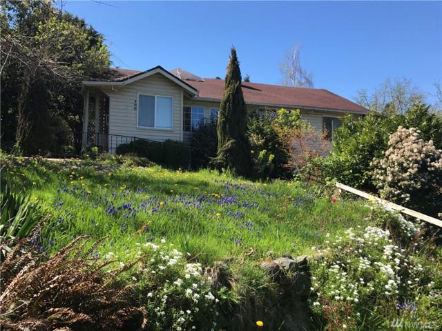 10011 Wallingford Ave N, Seattle, WA 98133 (#1180038) :: Alchemy Real Estate