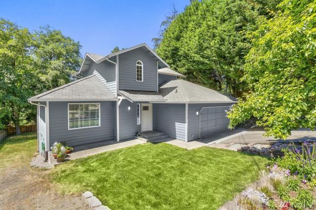 7774 NE Harbor View Dr, Poulsbo, WA 98370 (#1180080) :: Better Homes and Gardens Real Estate McKenzie Group