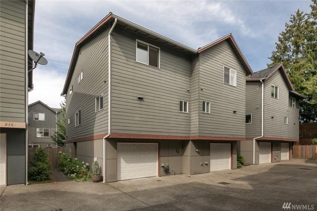 938 N 96th St, Seattle, WA 98103 (#1180096) :: Alchemy Real Estate