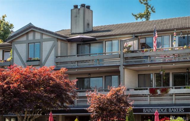 151 Madison Ave N, Bainbridge Island, WA 98110 (#1180097) :: Mike & Sandi Nelson Real Estate