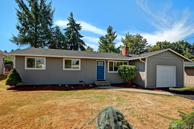 2105 S 253rd St, Des Moines, WA 98198 (#1180102) :: Homes on the Sound
