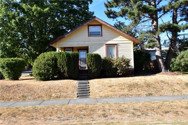 1101 E North St, Bellingham, WA 98226 (#1180107) :: Ben Kinney Real Estate Team