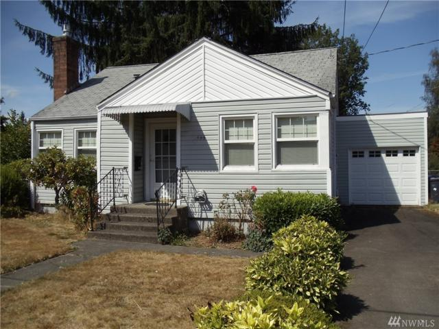 1522 San Francisco Ave NE, Olympia, WA 98506 (#1180119) :: The Vija Group - Keller Williams Realty