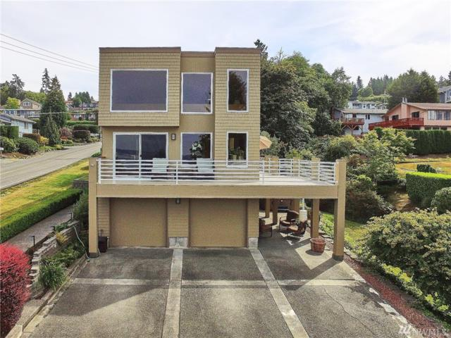 29303 6th Ave SW, Federal Way, WA 98023 (#1180121) :: Homes on the Sound