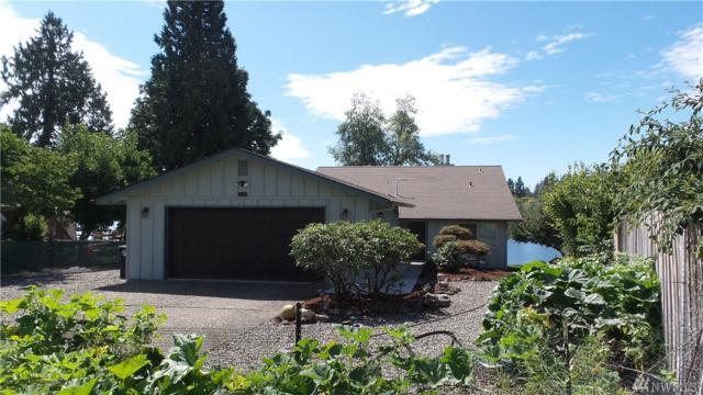 4844 Lakemont Dr SE, Olympia, WA 98513 (#1180160) :: Northwest Home Team Realty, LLC