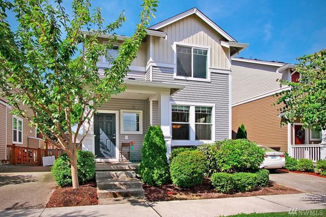 6515 29th Ave SW, Seattle, WA 98126 (#1180165) :: Alchemy Real Estate