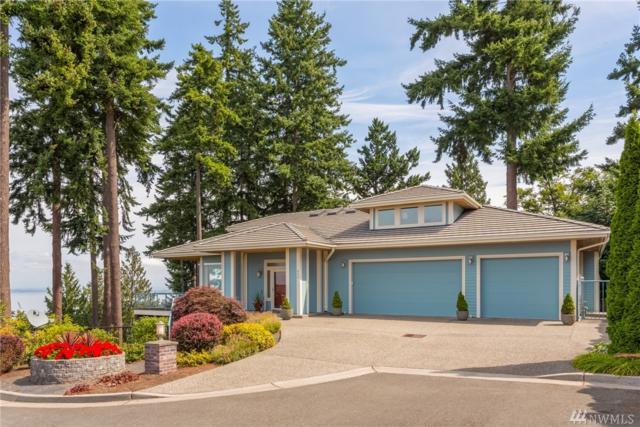 602 Loveland Ave, Mukilteo, WA 98275 (#1180168) :: Ben Kinney Real Estate Team