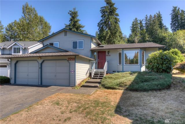 22111 SE 251st Ct, Maple Valley, WA 98038 (#1180190) :: The Kendra Todd Group at Keller Williams
