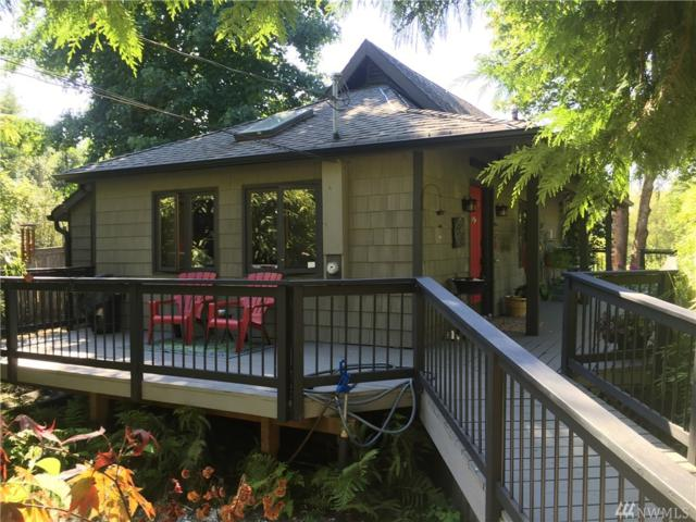 22621 NE State Route 3, Belfair, WA 98528 (#1180214) :: Better Homes and Gardens Real Estate McKenzie Group