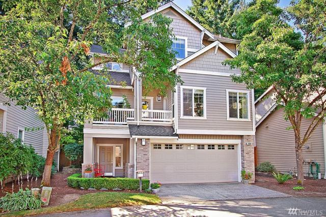 484 Newport Wy NW, Issaquah, WA 98027 (#1180215) :: The Robert Ott Group