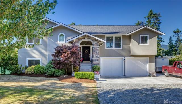 4943 Samish Terrace Rd, Bow, WA 98232 (#1180220) :: Ben Kinney Real Estate Team
