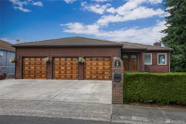 4012 327 St SW, Federal Way, WA 98023 (#1180256) :: The Kendra Todd Group at Keller Williams