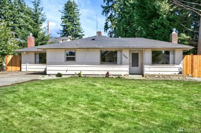 7005 47th Ave NE, Marysville, WA 98270 (#1180257) :: Ben Kinney Real Estate Team