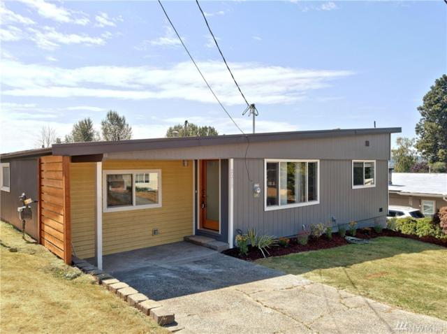 2213 NE 6th Place, Renton, WA 98056 (#1180266) :: The Robert Ott Group