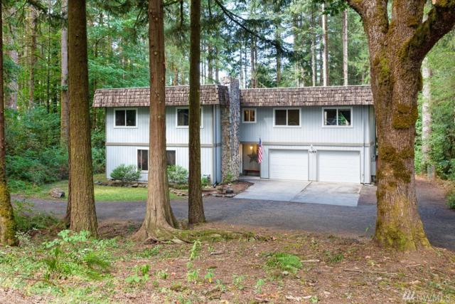 5709 Camelot Drive Sw, Olympia, WA 98512 (#1180267) :: Northwest Home Team Realty, LLC