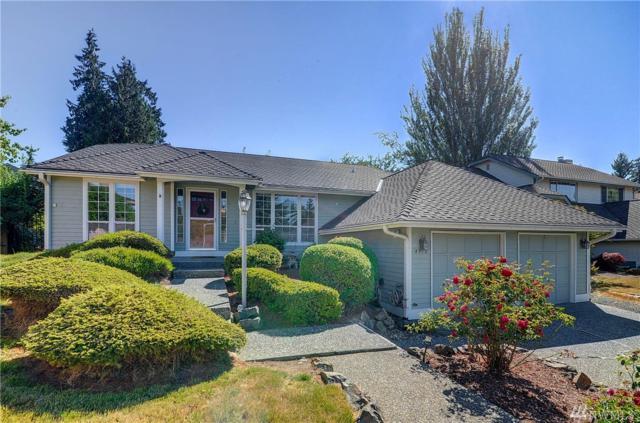 4516 131st St SW, Mukilteo, WA 98275 (#1180301) :: Ben Kinney Real Estate Team