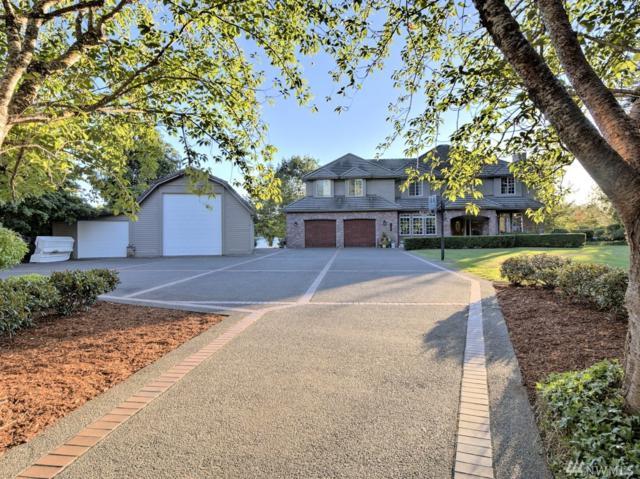 1860 E Island Lake Dr, Shelton, WA 98584 (#1180306) :: Tribeca NW Real Estate
